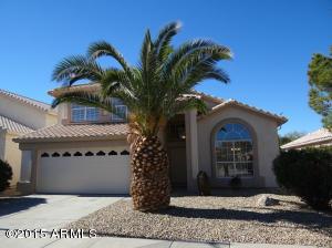 16234 N 1ST Drive, Phoenix, AZ 85023