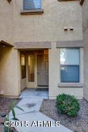 805 S SYCAMORE Street, 140, Mesa, AZ 85202
