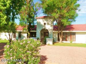 13318 N 76TH Street, Scottsdale, AZ 85260