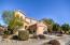 17410 W BUCKHORN Trail, Surprise, AZ 85387
