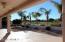 17612 N STONE HAVEN Drive, Surprise, AZ 85374