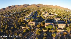11923 E MERCER Lane, Scottsdale, AZ 85259
