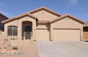 26066 N 68TH Drive, Peoria, AZ 85383