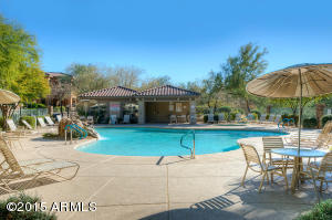 19700 N 76th Street, 2125, Scottsdale, AZ 85255