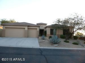 10865 E Gelding Drive, Scottsdale, AZ 85255