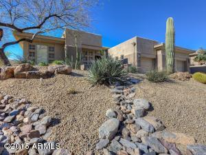 16710 N 111th Street, Scottsdale, AZ 85255
