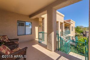 13804 N SAGUARO Boulevard, 209, Fountain Hills, AZ 85268
