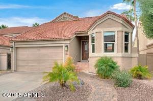 11902 N 112TH Way, Scottsdale, AZ 85259