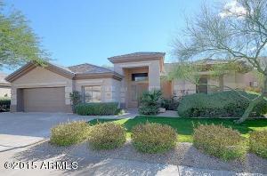 6417 E CROCUS Drive, Scottsdale, AZ 85254