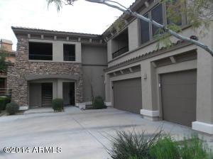 19700 N 76TH Street, 1086, Scottsdale, AZ 85255