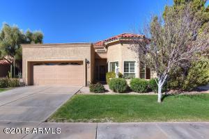 9484 N 105TH Place, Scottsdale, AZ 85258