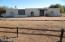 7641 E CACTUS Road, Scottsdale, AZ 85260