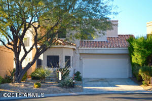 23940 N 75TH Street, Scottsdale, AZ 85255