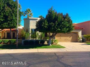 9481 N 106TH Place, Scottsdale, AZ 85258