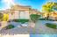 8235 E ANGEL SPIRIT Drive, Scottsdale, AZ 85255
