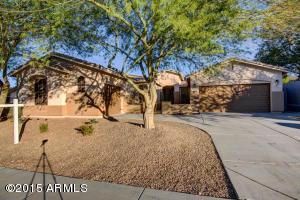 5910 W GAMBIT Trail, Phoenix, AZ 85083