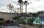 3719 E Windsong Drive, Ahwatukee, AZ 85048