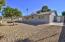 240 E CHILTON Drive, Tempe, AZ 85283