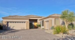11254 E QUARRY Trail, Scottsdale, AZ 85262