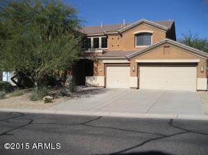 10628 E ACACIA Drive, Scottsdale, AZ 85255