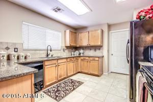 11161 N 89TH Way, Scottsdale, AZ 85260