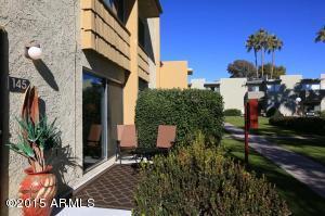 4620 N 68TH Street, 145, Scottsdale, AZ 85251
