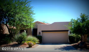 8219 E SIERRA PINTA Drive, Scottsdale, AZ 85255