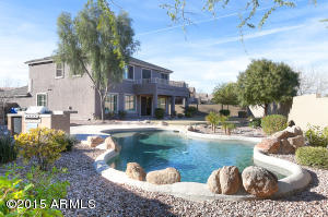 42111 N 45TH Drive, Phoenix, AZ 85086