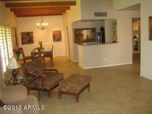 3143 N 48th Street, Phoenix, AZ 85018