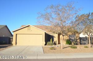 2366 N CEDAR Drive, Apache Junction, AZ 85120