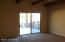 12 E IRVINE Road, Phoenix, AZ 85086