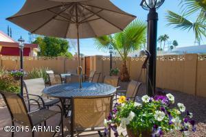 6313 E PINCHOT Avenue, Scottsdale, AZ 85251