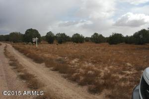 Paulden, AZ 86334