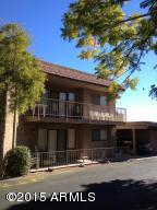16616 E Palisades Boulevard, 106, Fountain Hills, AZ 85268