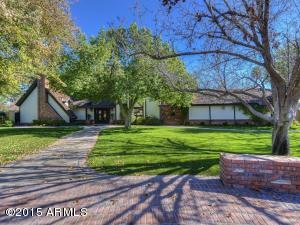 4415 N 61ST Street, Scottsdale, AZ 85251