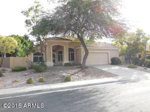 3457 N PLATINA Circle, Mesa, AZ 85215