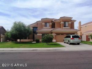 1478 S Cholla Street, Gilbert, AZ 85233