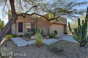 9621 E SUPERSTITION Lane, Scottsdale, AZ 85262