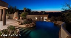 9180 E SKYLINE Drive, 119, Scottsdale, AZ 85262