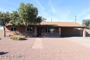2220 N POWER Road, Mesa, AZ 85215