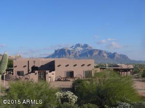 5339 N IDAHO Road, Apache Junction, AZ 85119