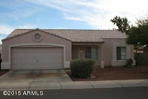 2607 E HELENA Drive, Phoenix, AZ 85032