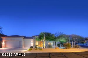 10872 E ACACIA Drive, Scottsdale, AZ 85255