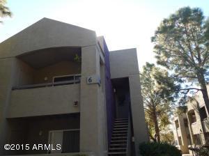 1295 N ASH Street, 624, Gilbert, AZ 85233