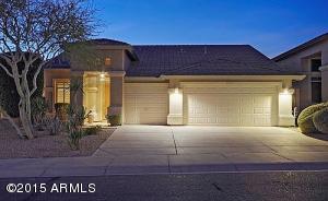 10588 E FIREWHEEL Drive, Scottsdale, AZ 85255