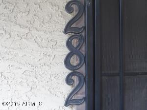 461 W HOLMES Avenue, 282, Mesa, AZ 85210