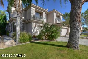 7298 E DEL ACERO Drive, Scottsdale, AZ 85258