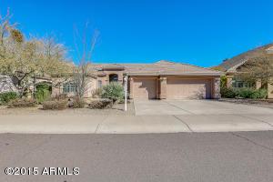 11210 E Oberlin Way, Scottsdale, AZ 85262