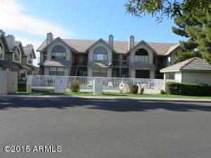 20 S Buena Vista Avenue, 211, Gilbert, AZ 85296