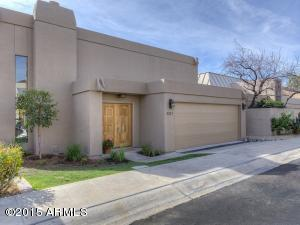 3037 E MARLETTE Avenue, Phoenix, AZ 85016
